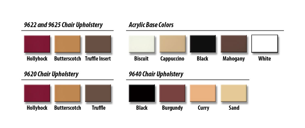 Upholstery-Colors-1
