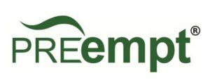 preempt-logo-sm