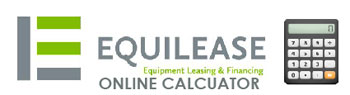 EQUILEASE-CAL-LOGO