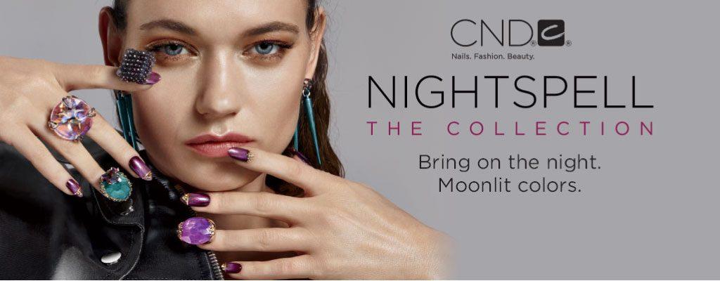 CND-night-spell-banner