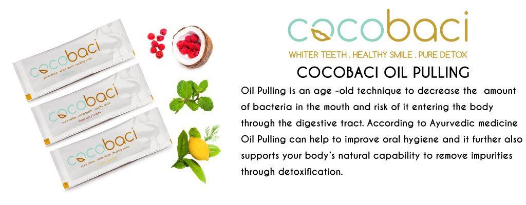 Cocobaci-main