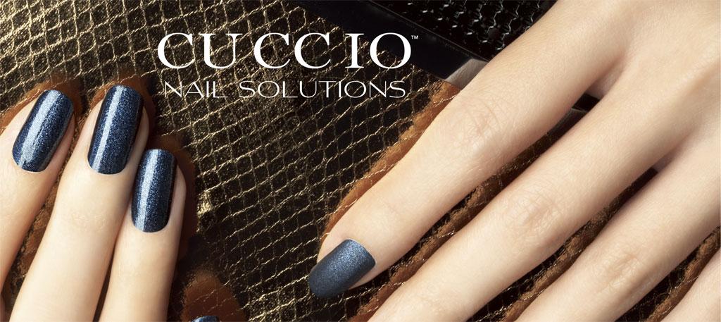 Cuccio-Nail-solutions