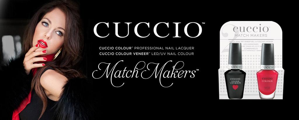cuccio-MM-banner